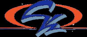 cutsom-karts-logo